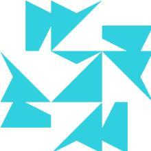kevinjp's avatar