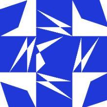 Kevinkdriss's avatar