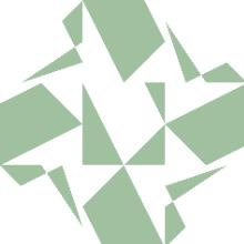 kevinlhu's avatar