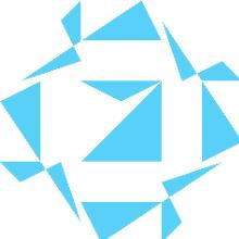 KevinLi's avatar