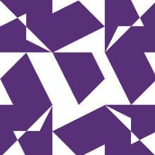 KevinLiu328's avatar