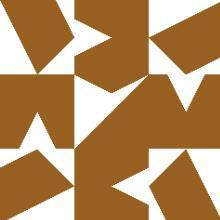 KevinM74's avatar