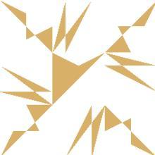 KevinMicrosoftUser's avatar