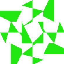 kevinnec's avatar