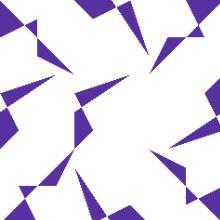 KevinPerez889's avatar