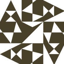 KevinR1's avatar