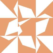 KevinSpiritus's avatar