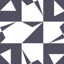 KevinSwarts's avatar