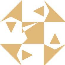 kevintasc's avatar