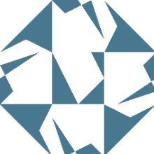 KevinVS01's avatar