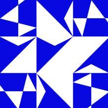 Kevinxox's avatar