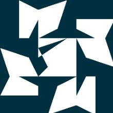 kevinyang643's avatar