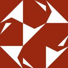 kevle's avatar