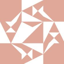 Kevmo13's avatar