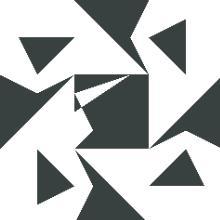kevN's avatar