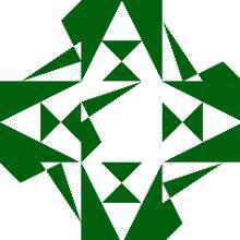 Kevnotec's avatar