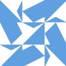 kevofdfw's avatar