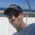 kevscansw's avatar