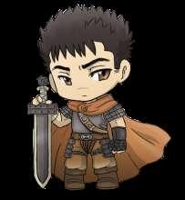 Kevztrife's avatar