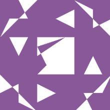 kewaycao's avatar
