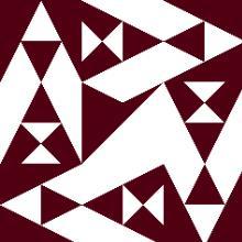 kewpcg's avatar
