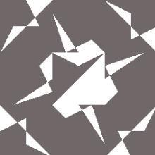 kexor's avatar