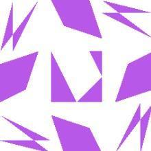 key182's avatar