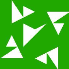 keyboard1234's avatar