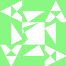 KeyC0de's avatar