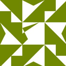 keyclick's avatar