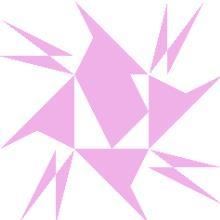 keykasperskyhcm's avatar
