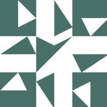 keyonRE's avatar