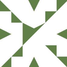 KeyScan's avatar