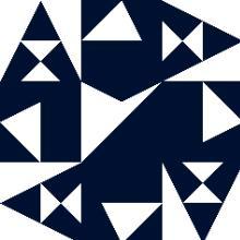 keyserag's avatar