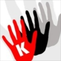 KEYSTONECZ's avatar