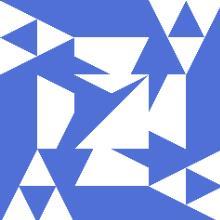 keytecstaff2012's avatar