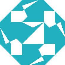 Keyth's avatar