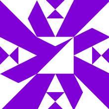 KeYuR.p's avatar