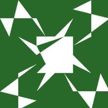 Keyur.Patel's avatar