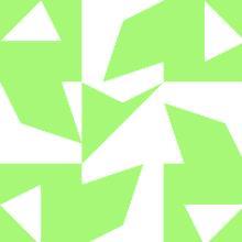 KeyurCT's avatar