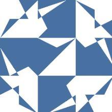 Keyw's avatar