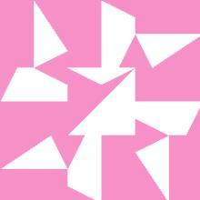 Kezza1's avatar