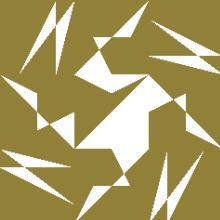 kf6gub's avatar