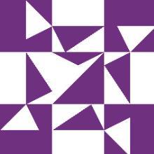 KF818's avatar