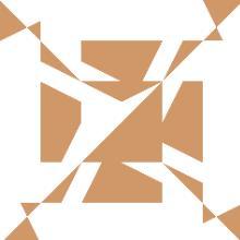 KFarr's avatar