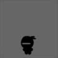 Kfed1's avatar