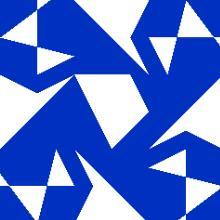 kfh777's avatar