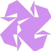 Kfire's avatar