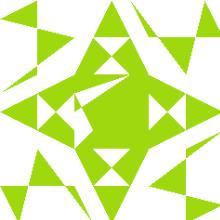 kfkyle95's avatar
