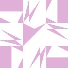 kflack's avatar